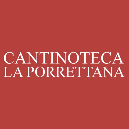 Cantinoteca La Porrettana